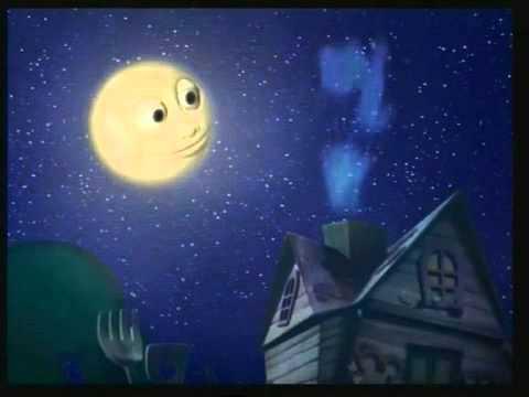 La casa di topolino canzone della buonanotte youtube for Foto di case