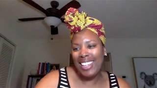 eightyfive beauty talks Summer Makeup and Racism