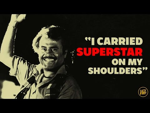 """""""I carried Superstar on my shoulders""""   Interview with Dancer Vignesh   Fully Filmy"""