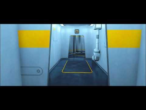 История Института и его структура | История мира Fallout 4 Лор