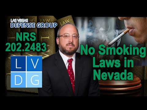 Image result for Smoking and Vegas