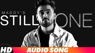 Still One Maddy feat Kanika Maan Mp3 Song Download