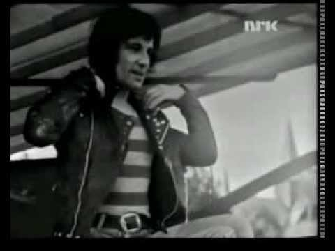 Sensational Alex Harvey Band (SAHB): Midnight Moses - Framed 1974 Live Ragnarock Festival