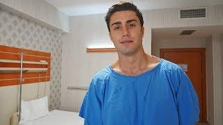 Jinekomasti Ameliyatı Oldum | Jinekomasti Ameliyatı Fiyatları