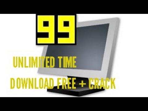fraps download crack Archives
