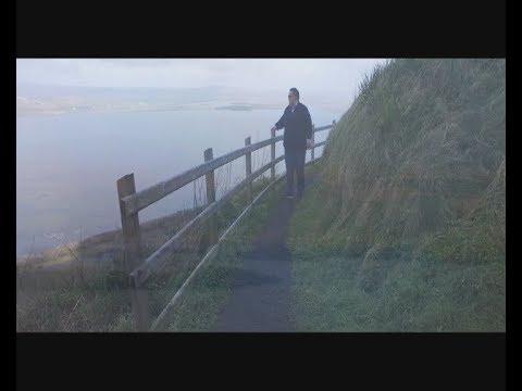John Rafferty Go Rest High On That Mountain