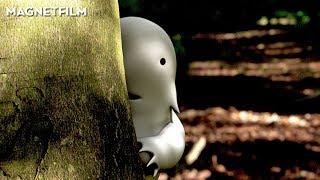 Aeolian | A Short Film by Tom Shrapnel & Cameron Lowe thumbnail