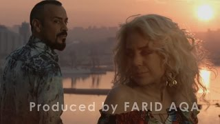 Niyam Salami ft. Seide Sultan - Affet (Official Video Clip)