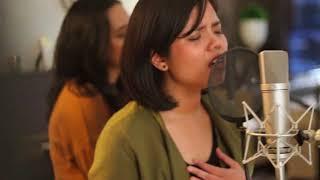 Gambar cover Kubersyukur Bapa - NEW HOPE (Teaser)