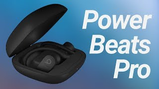 truly-wireless-powerbeats-pro-leaked-better-than-airpods-2