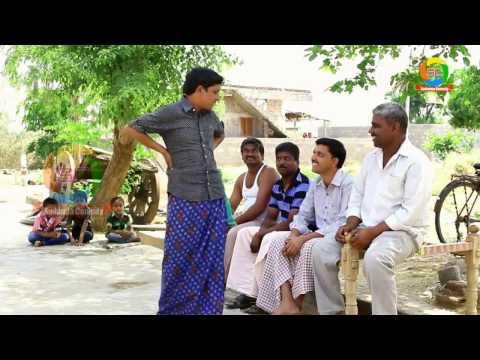 సదన్న కామెడి ఉగాదినాడు || Sadanna Comedy Ugadi Special