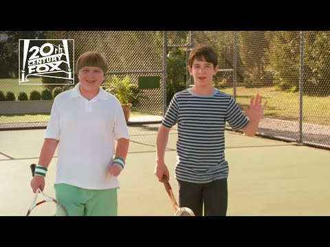 """Diary of a Wimpy Kid: Dog Days 