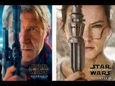 Star Wars Illuminati Symbolism Confirmed Youtube