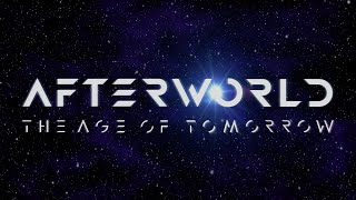 Afterworld: The Age of Tomorrow | Official Trailer