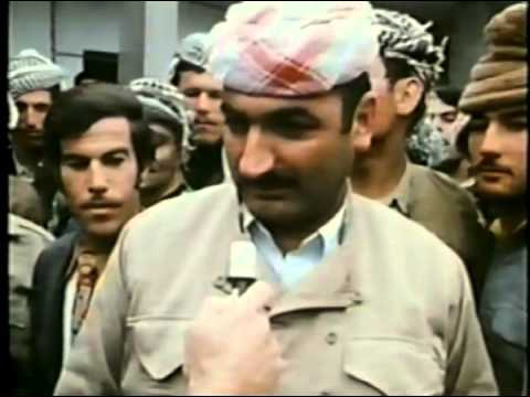 Report From Kurdistan   1974
