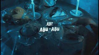 Download Lagu Nidji - ABU - ABU