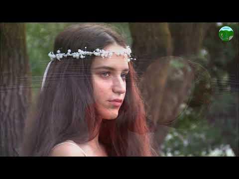 GAME OF THRONES - Ensemble Shqiponja (Official Video HD) Albanian ethno folk version!
