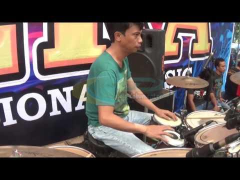 Check Sound Instrumental Namamu by Iphank Sera