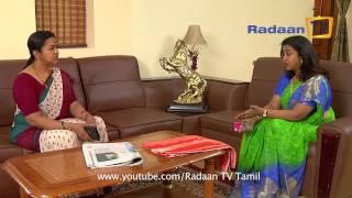 Vani Rani 14.09.2014   Promo – Sun TV Serial