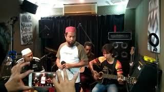Download lagu Satu Nama Tetap Dihati - Izam EYE