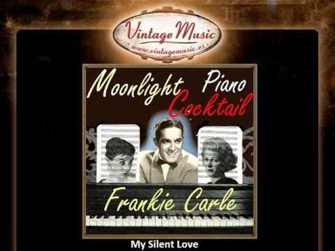 9Frankie Carle    My Silent Love VintageMusic es