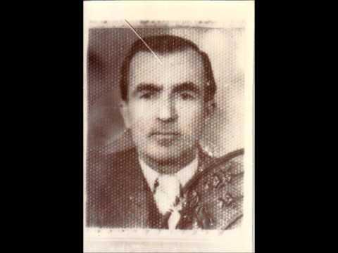 Mihemed Arif Cizîrî  - Buhara Simo
