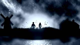 Andy Blueman - Nyctalopia (Original Mix)