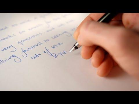 Carta Para Desasociarme De Los Testigos De Jehova.