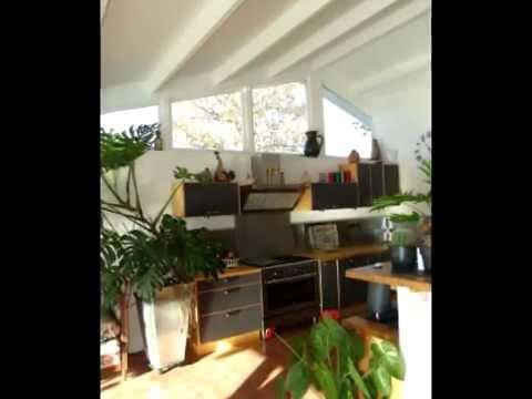 Vente maison type girolle audenge l 39 agence la maison for Agence a la maison