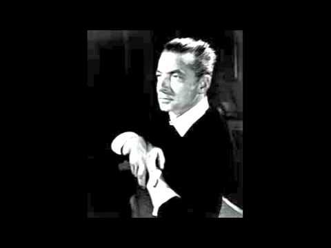 Kodaly Psalmus Hungaricus - Karajan - Rai Torino - 1955