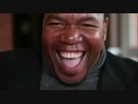 He loves me so - Vuyo Mokoena