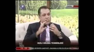 Gambar cover Kanal B TV Bölüm 5.