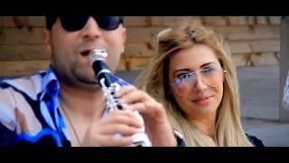 Cristi Dules - Arde inima (VIDEOCLIP HD 2015)