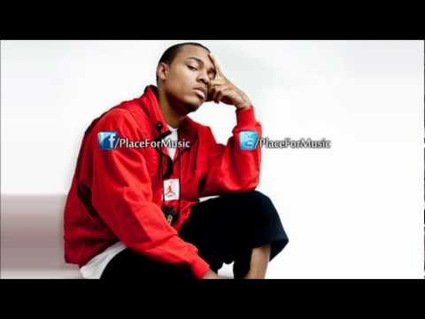 Bow Wow - Let's Talk ft. Omarion & Rick Ross