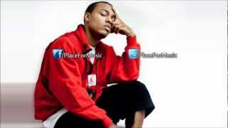 Bow Wow - Let