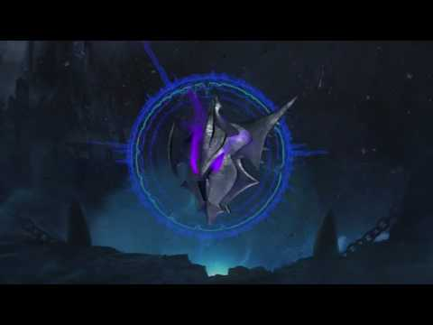 Pentakill - Tear of the Goddess   League of Legends Music【1 HOUR】