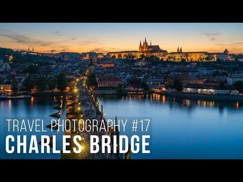 epic-charles-bridge-in-prague- -travel-photography-#17