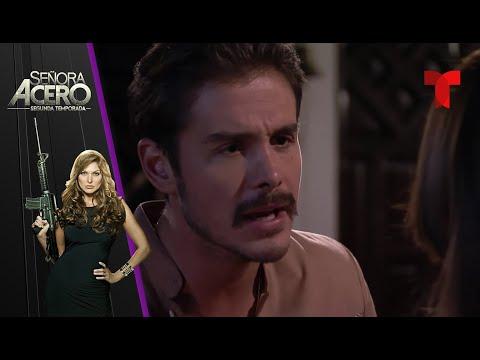 Woman of Steel 2 | Episode 45 | Telemundo English