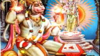 Shree Hanuman Amritvani ( Kumar Vishu ) (Part 7 of 8)