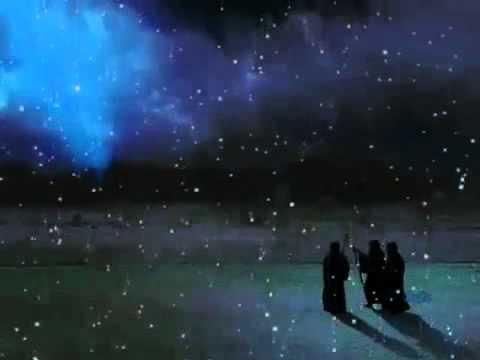 #745 Беларусь Брест Ночь перед Рождеством Собачий питомник Бонус Весттайиз YouTube · С высокой четкостью · Длительность: 18 мин34 с  · Просмотры: более 4.000 · отправлено: 10-1-2016 · кем отправлено: Valentina America
