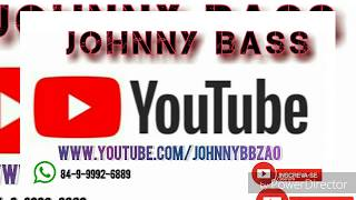 PlayBack  Romance Ou Safadeza Versão @JohnnyBbass 84-9-9992-6889