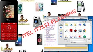 itel-5600-flash-file Videos - View and free download with