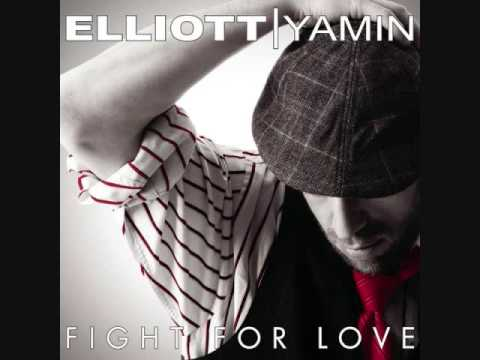 Elliott Yamin- Fight For Love + Download