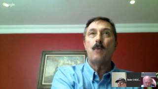 ORDEM E PROGRESSO & UND XXX -25/11 Quarta Dr. Ribas Paiva