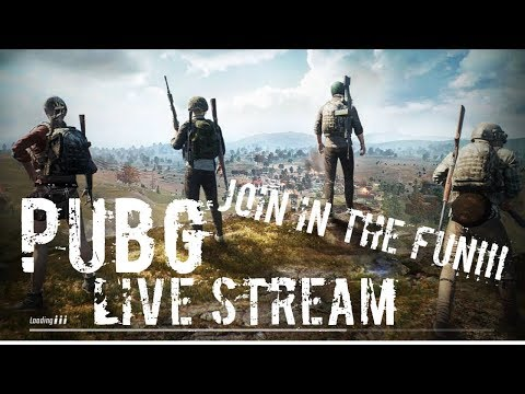 PUBG Mobile Stream // W Subs (200 Subs Goal !!)