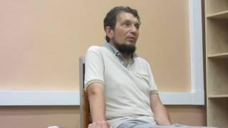 Вадим Чернобров доклад Космопоиска часть 2 Космос НЛО vovan cosmos 888