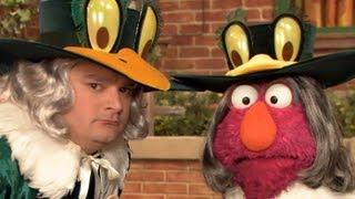 Sesame Street: Season 43 Highlights! 2017 Video