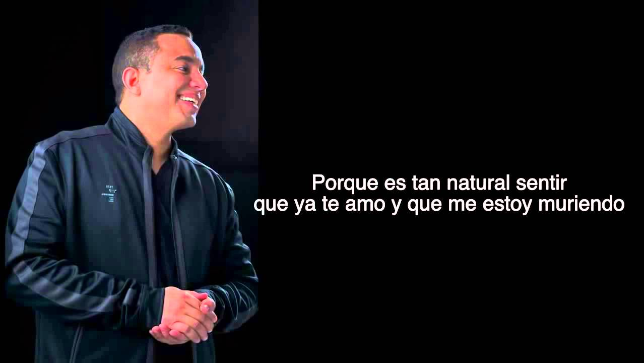 Tan Natural Felipe Peláez Diferente Youtube
