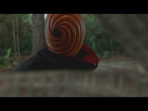 ASMR The Masked Man | #2 | Sound Assortment | 4K |