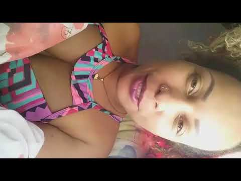 cam girl 3 | live video | hot & beauty